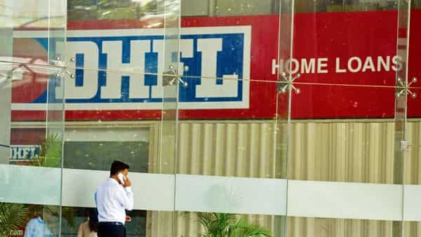 DHFL equity shares to be delisted