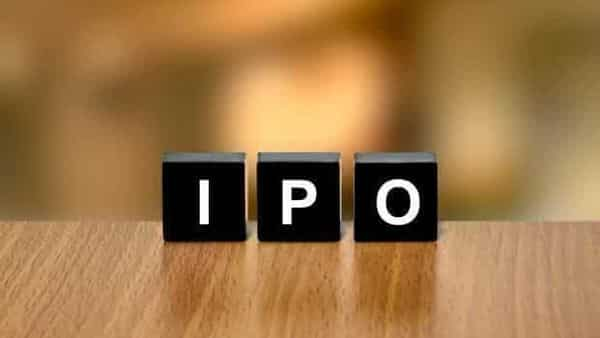 The company had filed the draft red herring prospectus for its IPO in February.
