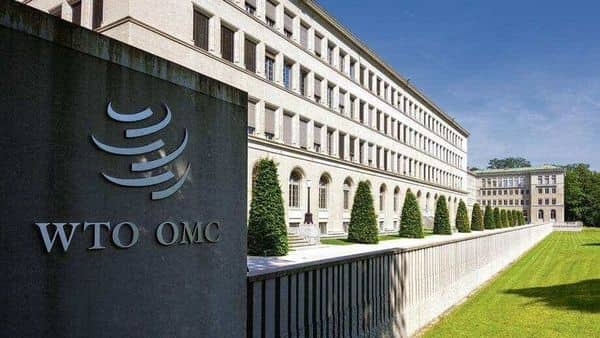 New, informal talks will start next week among members of the panel, with an eye toward pulling together a report for a meeting of WTO ambassadors on July 21-22