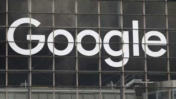 The company said yesterday's ruling came after 'further feedback' from the European Commission, and will cater to the Choice Screen on Android. (REUTERS)