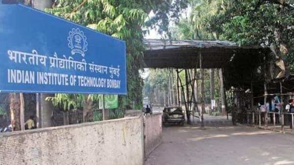 IIT-Bombay retained its status as India's top university for the fourth consecutive year in the QS World University Rankings. (File Photo: Hindustan Times)