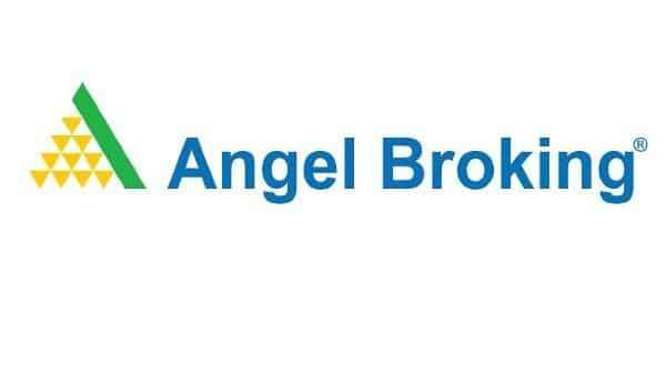 Angel's sharp re-rating in recent months shows that Zerodha's valuation is conservative.