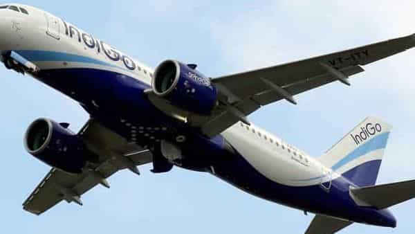 Indigo Airlines extends suspension of operation from Shillong Airport till June (REUTERS)