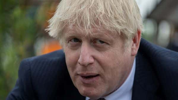 MEA said that the UK government expressed that it will help extradite economic offenders (REUTERS)