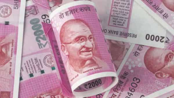 7th pay commission latest news today: Post-DA restoration, a central government employee's DA is expected to jump from existing 17 per cent to at least 28 per cent. (Reuters)