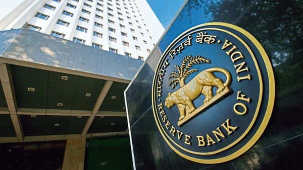 The RBI said the third tranche of open market purchase of government securities worth  ₹40,000 crore under the G-sec Acquisition Programme (G-SAP 1.0) will be conducted on June 17