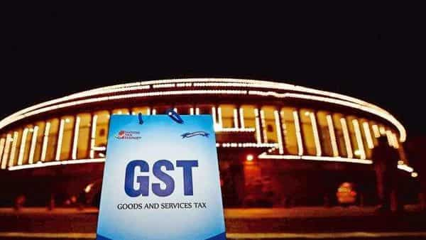 GST council to meet on Saturday (Photo: PTI)