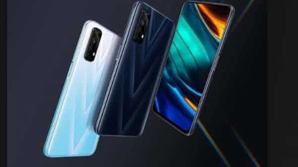 A realme phone is often among the top five choices for any Indian smartphone buyer.