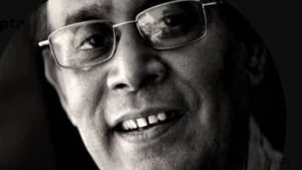 Five of Dasgupta's directorial ventures won the national award for best feature film.