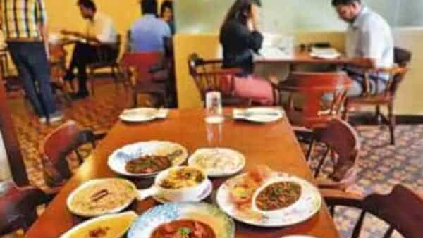 Restaurants have to mention FSSAI licence number on bills from October