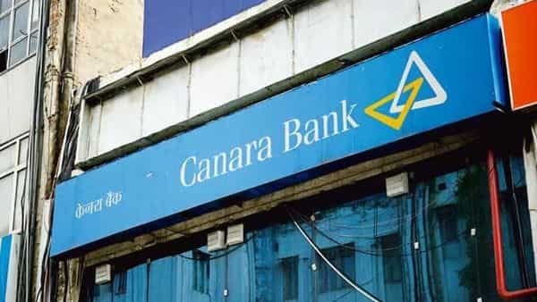 IFSC codes of Syndicate Bank, which was merged with Canara Bank in April 2020, will change from July.