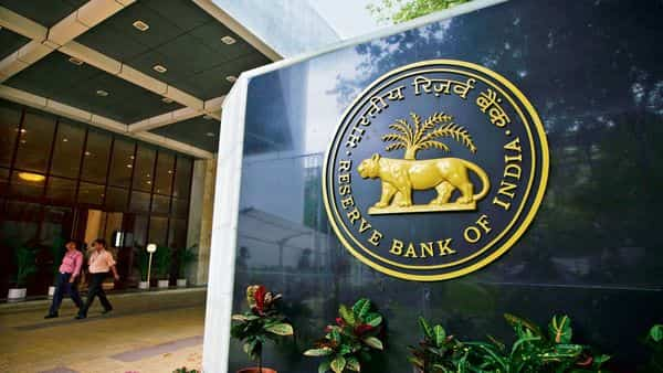 Housing Finance Companies (HFCs) have to implement the RBIA framework by June 30, 2022