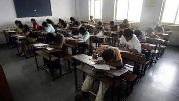 Uttar Pradesh Public Service Commission (UPPSC) 2021 exam to begin from July 25