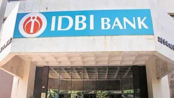 The IDBI Bank revises its cheque leaf charges, saving account charges and locker charges from July 1 onwards