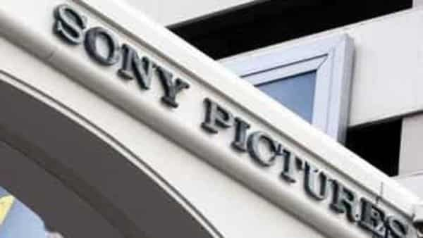 .At SonyLIV, he will be responsible for curating and strengthening the Tamil content catalogue, Photo: AP