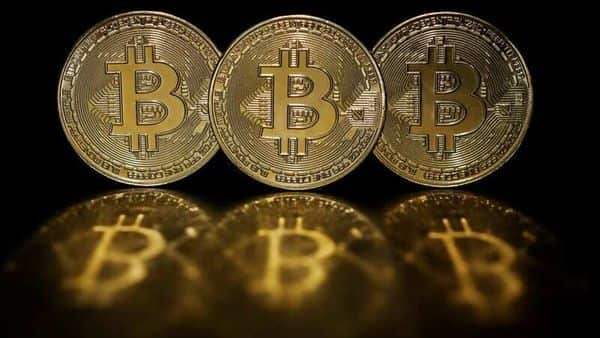 FILE PHOTO: China accounts for a over half of global bitcoin production, but some miners have been considering moving elsewhere (REUTERS)