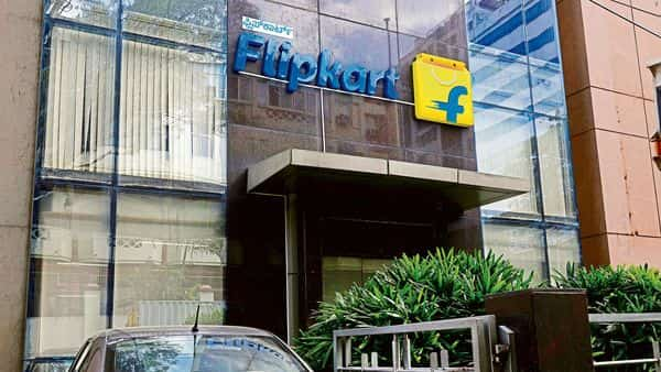 The oil-rich emirate's newest state investment company is discussing an injection of funds that would value Flipkart between $35 billion and $40 billion (Photo: Mint)