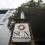 Sun Pharma has no immediate plans to enter into vaccine production. (Reuters)