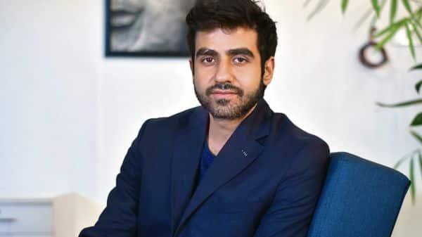 Nikhil Kamath, co-founder, Zerodha. (MINT_PRINT)