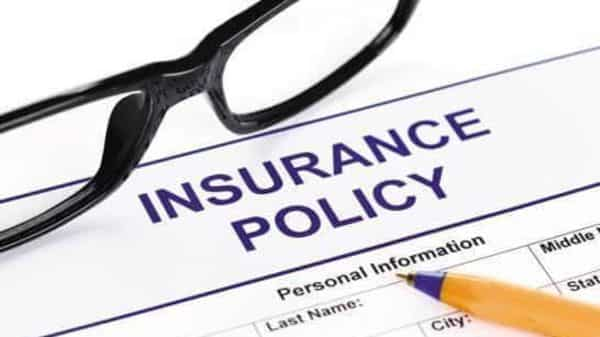 All policies, fresh and renewals, issued in the specified professional indemnity will have to meet regulatory requirements.. Photo: iStock