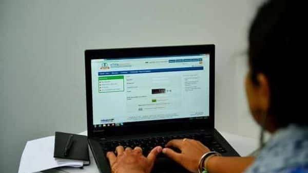 www.livemint.com