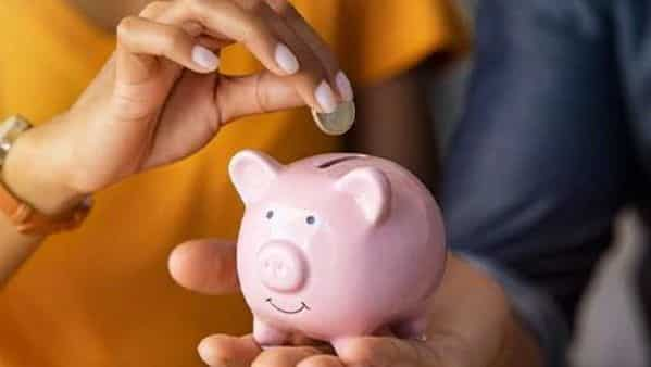 Understanding personal finances, gaining complete control over your spends and savings help build a strong foundation in basic financial planning. (Shutterstock)