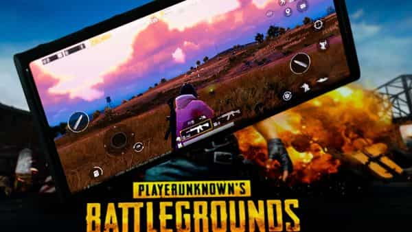 Krafton Inc. the company behind the hit mobile game PUBG, filed to raise as much as 5.6 trillion won ($5 billion) in a South Korean initial public offering. (Bloomberg)