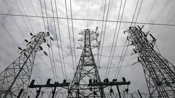 Assam CM Himanta Biswa Sarma said that the state state will replicate Gujarat model in power sector (Photo: Reuters)