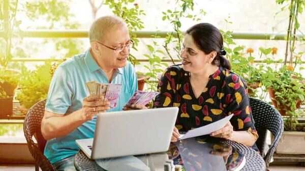 The PFRDA also allows NPS subscribers to defer annuity purchase for three years after attaining 60 years of age. (Photo: iStock)