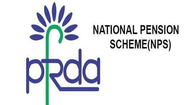 PFRDA has observed instances wherein the transferred contributions are returned due to certain errors
