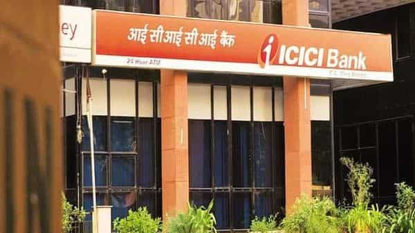 'ICICI STACK for Corporates' offers banking solutions to corporates with backward and forward integration for their entire network of employees, dealers, vendors and all other stakeholders.