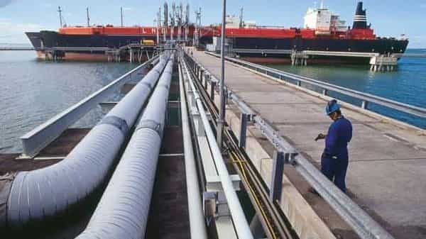 H-Energy's wholly-owned subsidiary HE Marketing private will be responsible for sourcing LNG and for supplying R-LNG to Petrobangla.