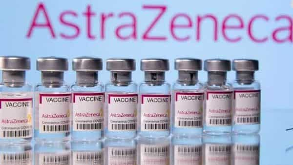 AstraZeneca's antibody fails to stop Covid in exposed patients