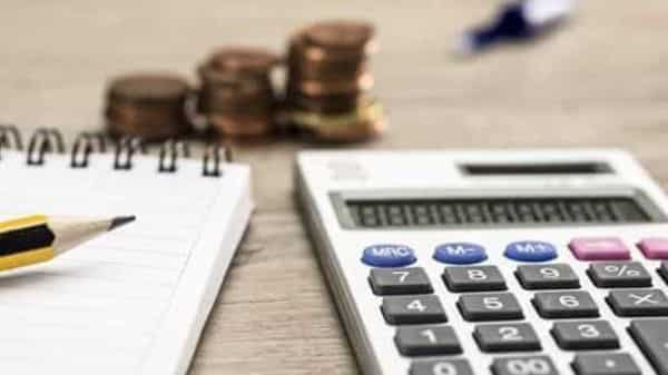 In case a PPF account holder decides to continue with fresh contributions, then he can withdraw up to 60% of the account balance at the beginning of each extended period - block of five years. (Photo: iStock)