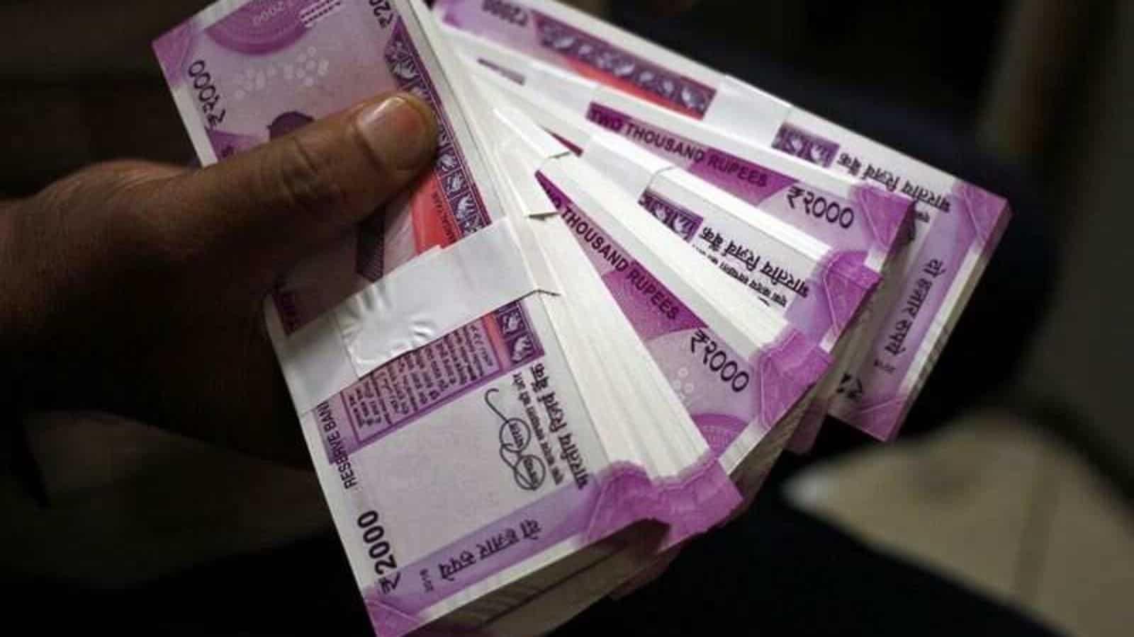 6th Pay Commission: Big bonanza for Punjab govt employees, majority of recommendations accepted