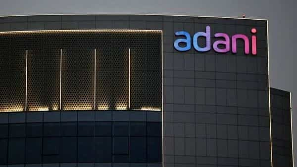 The six Adani stocks cumulatively lost nearly 2 trillion Indian rupees ($26.98 billion) of value in four days through Thursday. (REUTERS)