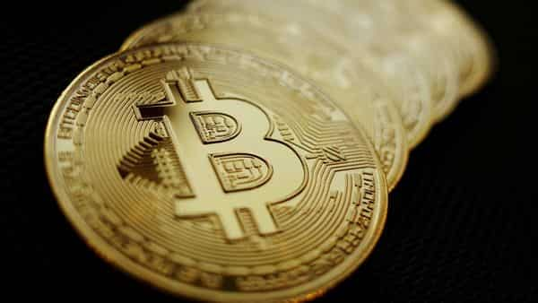 FILE PHOTO: According to WazirX, it only allows KYC-verified and whitelisted accounts to withdraw funds from our exchange (REUTERS)
