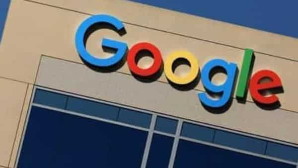 The Play Services app is built into every smartphone with an official Google-licensed version of Android. Photo: Reuters