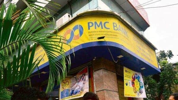 PMC Bank.