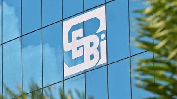 Sebi registered investment advisers are required to ensure compliance with the membership of Investment Adviser Administration and Supervisory Body (MINT_PRINT)