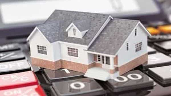 It's always best to complete the registration of the property. Photo: iStock