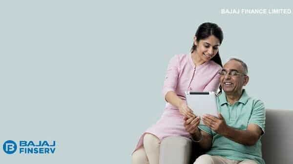 This Father's Day, gift him a comprehensive health insurance plan so he can get access to excellent healthcare facilities without worrying about the expenses.