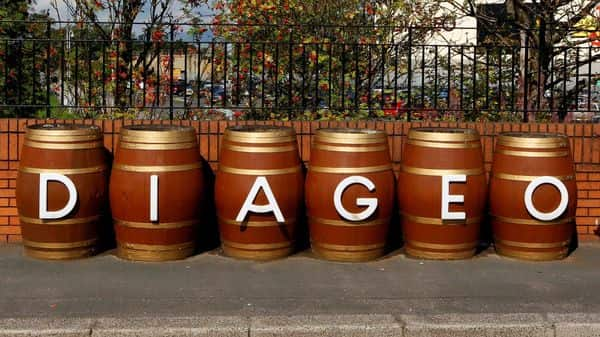 Diageo, the maker of Johnnie Walker and Black &White scotch whisky, could look at creating a larger range of craft sprits for the Indian market. (Photo: Reuters)