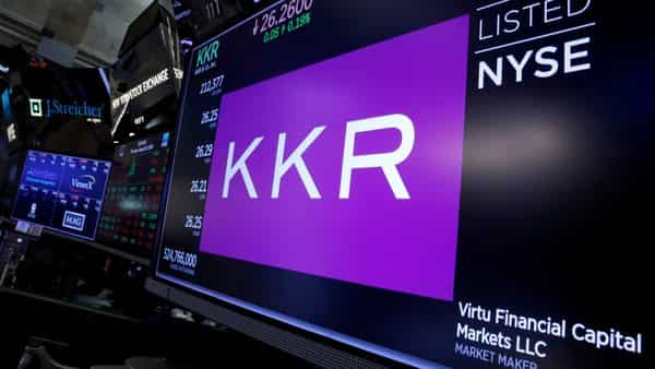 The investment in Vini also underscores KKR's long-term commitment to support India's innovative and dynamic companies (REUTERS)