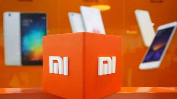 This is not the first time Xiaomi has detailed new ways to charge smartphones. REUTERS/Abhishek N. Chinnappa/File Photo (REUTERS)