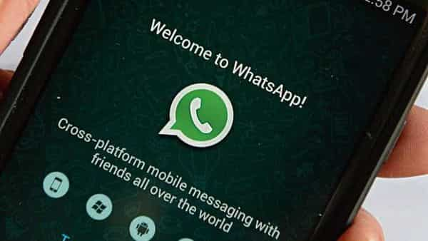 Facebook and WhatsApp sought stay on the CCI's June 4 notice asking them to furnish certain information for the purpose of inquiry (MINT_PRINT)