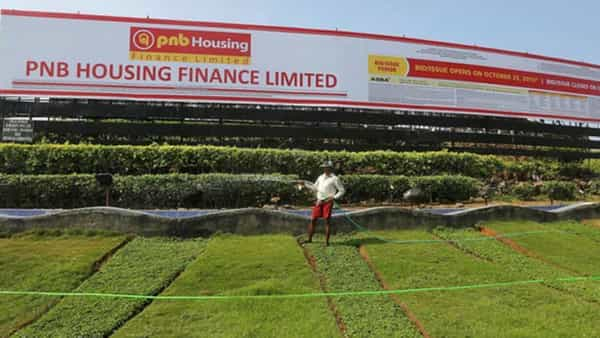 The SAT order was passed after an appeal was filed by PNB Housing Finance