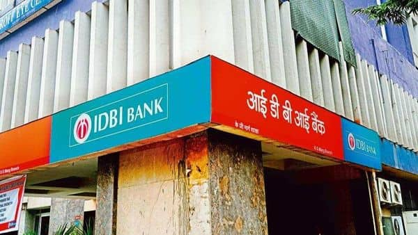 IDBI Bank last month reported a full-year profit for the first time in five years at  ₹1,359 crore for FY21.