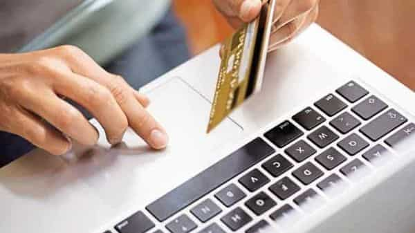 Users can repay the unpayable portion of credit card bill in smaller tranches through EMIs as per their repayment capacity (iStock)