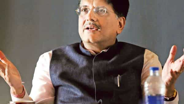 Goyal also emphasised on the security and the authentication of the critical data used in this platform